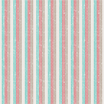 Превью hf_shimmer_paper (6) (700x700, 1008Kb)