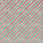 Превью hf_shimmer_paper (700x700, 977Kb)