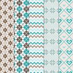 Превью hf_sweaterweather_knits (700x700, 855Kb)