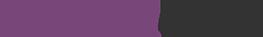 2835299_logo (263x37, 7Kb)
