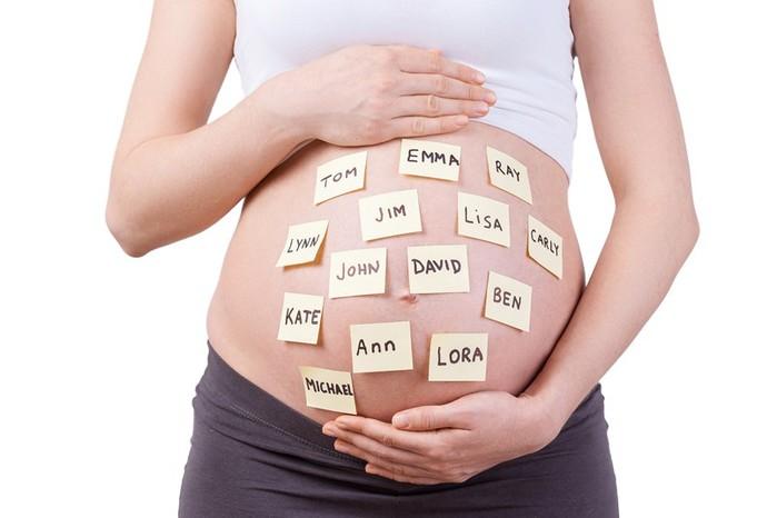 Как правильно выбрать имя ребенку: простые советы, которые спасут детей и родителей