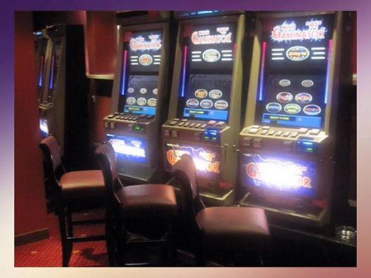 Купить игровые автоматы для казино в беларуси казино в казахстане щучинск