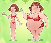 толстый и тонк (220x186, 74Kb)