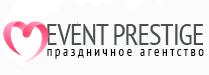 3705362_Logo (209x75, 8Kb)