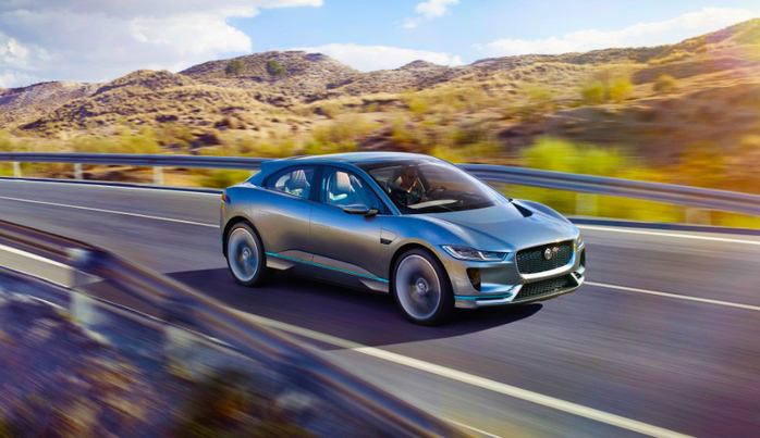 all-electric-suv-jaguar-i-pace-ecotechnica-com-ua-8 (700x403, 323Kb)