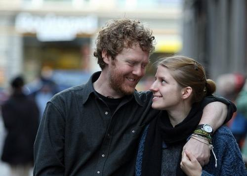 glen_hansard_and_marketa_irglova_when_your_mind_s_made_up_ost_odnazhdi_once (500x356, 26Kb)