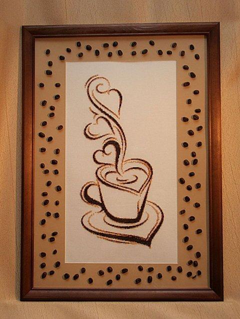 вышивка-крестиком-кофейное_001_12 (480x636, 60Kb)
