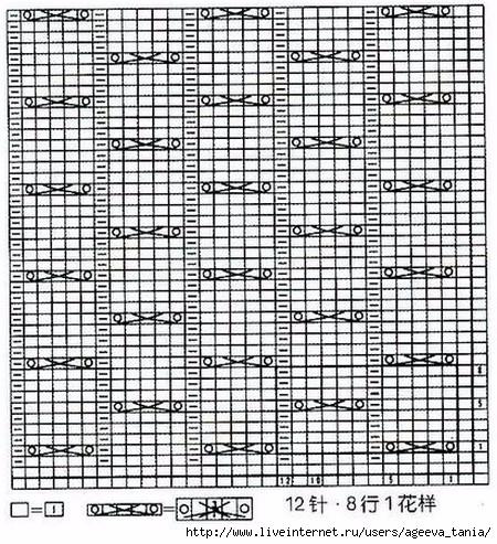 u3 (450x493, 252Kb)