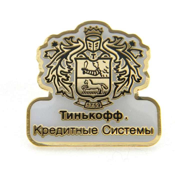 банк tinkoff Тинькофф Кредитные Системы (700x700, 45Kb)