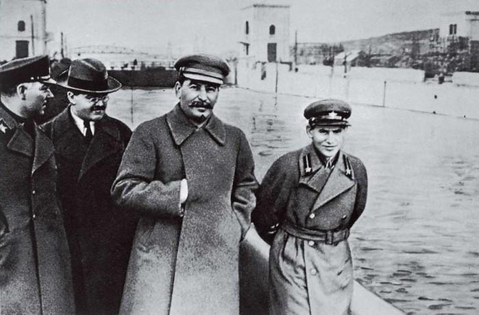 Кто из советских знаменитостей признался в нетрадиционной ориентации