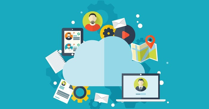 SEO статьи. Оптимизация контента сайта
