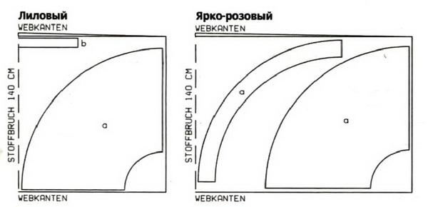 юбка4 (600x290, 37Kb)