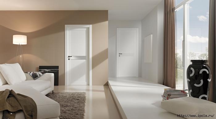 """alt=""""Двери в интерьере современной квартиры""""/2835299_Dveri_v_interere_sovremennoi_kvartiri_2_ (700x386, 145Kb)"""
