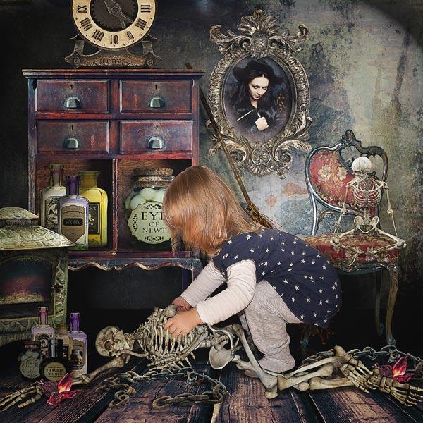 00_In_The_Witch-s_Kitchen_PinkLotty_w00 (600x600, 109Kb)