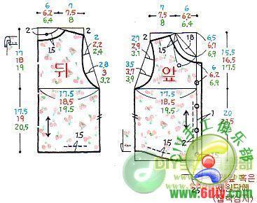 5084531_176a_4d7f6369hcc8e62dc96a9690 (367x290, 28Kb)