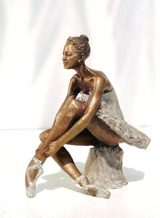 47-Ballerina-cod.148-cm.20x17x20-anno-2004 (515x700, 252Kb)