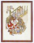 Превью 12-985  Christmas (556x700, 439Kb)