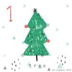 Превью 1tree (600x600, 47Kb)