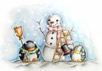 Превью advent_calendar_door_no_8_by_b_keks-d894uqd (700x489, 306Kb)