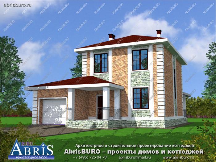 cottage.K1516-174.facade.1000x750 (700x525, 523Kb)