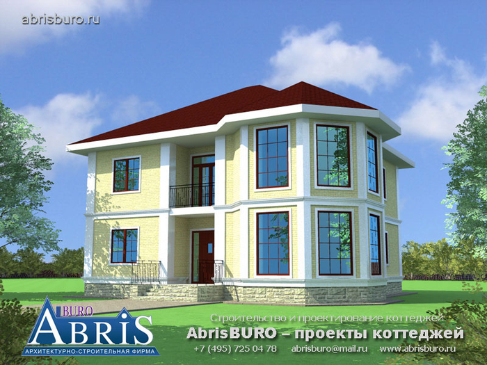 cottage.K2010-212.facade.800x600 (700x525, 460Kb)
