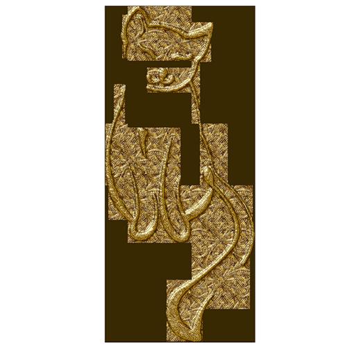 силуэт кошачьих 4 (500x500, 193Kb)