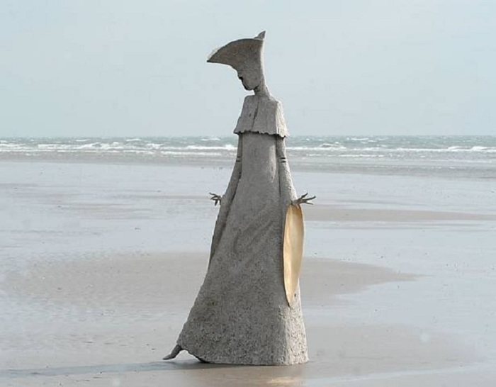 01philip-jackson-sculptures (700x546, 62Kb)