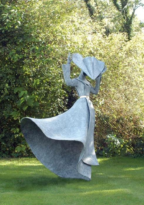 16philip-jackson-sculptures (491x700, 177Kb)