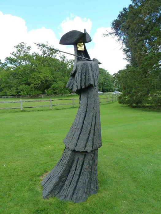 13philip-jackson-sculpturesScottish sculptor, (525x700, 72Kb)