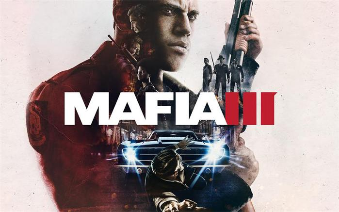 6123302_MafiaIII (700x437, 43Kb)