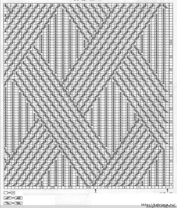 tAQzZgDUGCU (595x700, 433Kb)