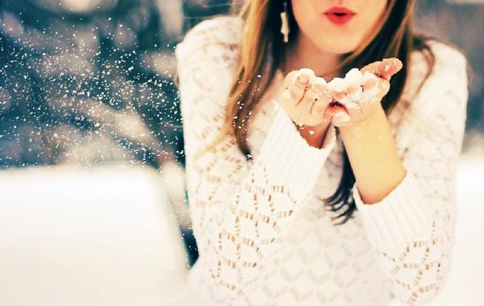 winter-kisses (700x442, 299Kb)
