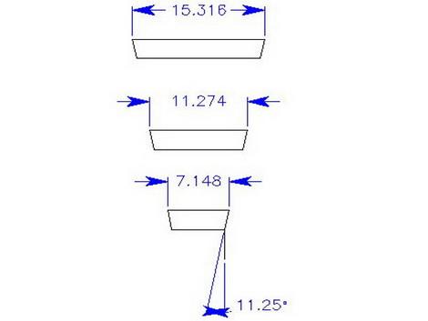 я8 (470x353, 20Kb)