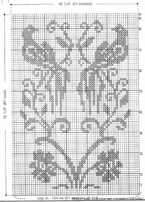 118771353_Oiseaux (501x699, 358Kb)