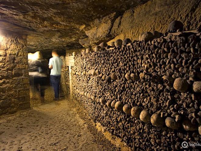6121696_20_catacombs_paris_rtr2o6vd (660x495, 125Kb)