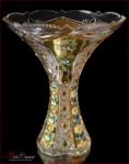Превью хрустальные вазы5 (554x700, 417Kb)