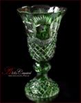 Превью хрустальные вазы11 (551x700, 392Kb)