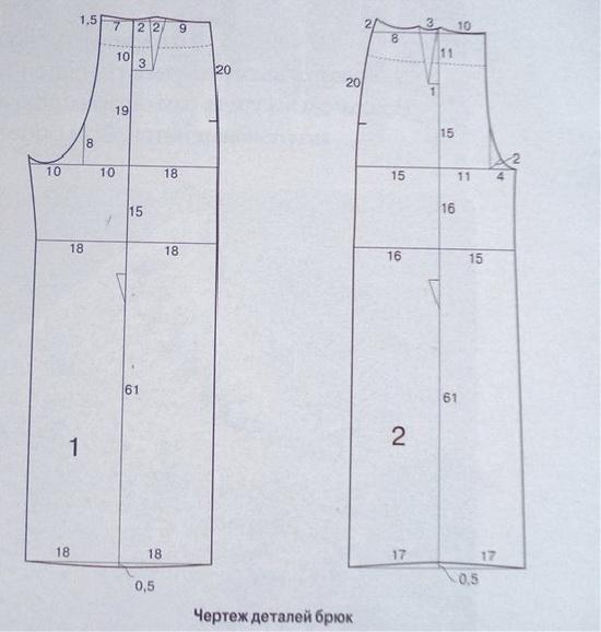 брюки1 (550x578, 77Kb)