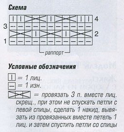 жп2 (400x425, 64Kb)