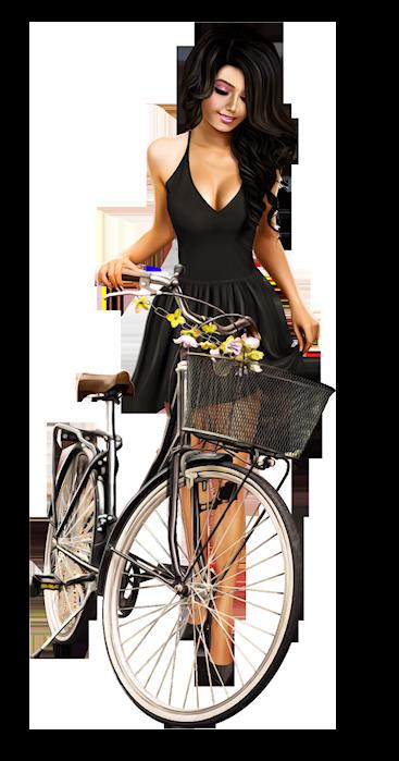 belleandbike14 (367x699, 312Kb)