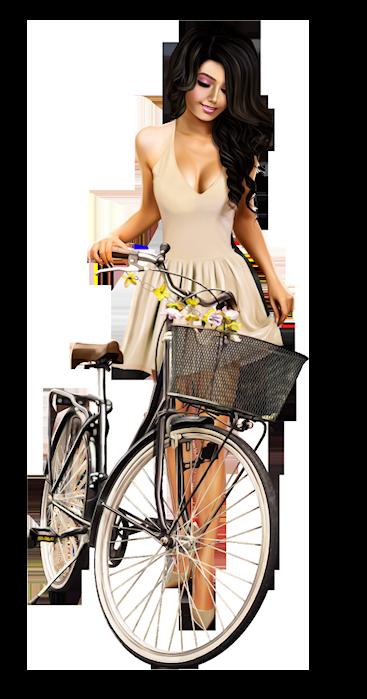 belleandbike16 (367x699, 321Kb)