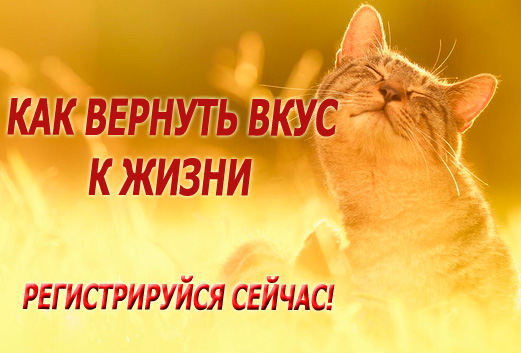 kak-vernyt-vkus-k-jizni (521x353, 94Kb)