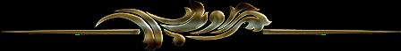 линеечка к аофе (448x58, 22Kb)