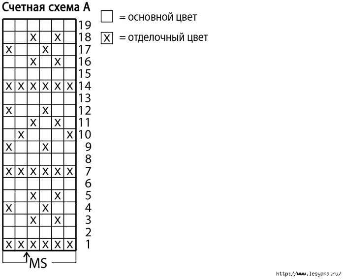 3925073_cb7f871d3a4e1d5f9161a1b4b6be7c44 (700x567, 92Kb)