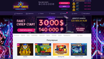 novosti-kazino-super-slots-2018