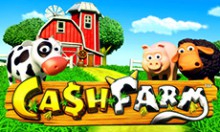 Cash-Farm-220x132 (220x132, 58Kb)