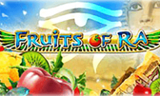 Fruits-Of-Ra-232x140 (232x140, 77Kb)