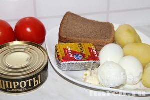 salat-so-shprotami-i-suharikamy-voevoda_7 (299x200, 58Kb)