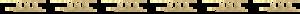 0_7eafa_fa3d9a3f_M (300x14, 6Kb)