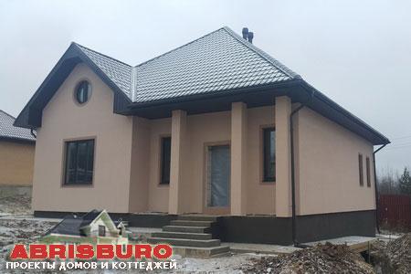 Проектирование и строительство дома/3417827_dom62 (450x300, 29Kb)